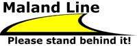 Maland Line